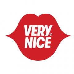 verynice_logo_punaisethuulet.jpg